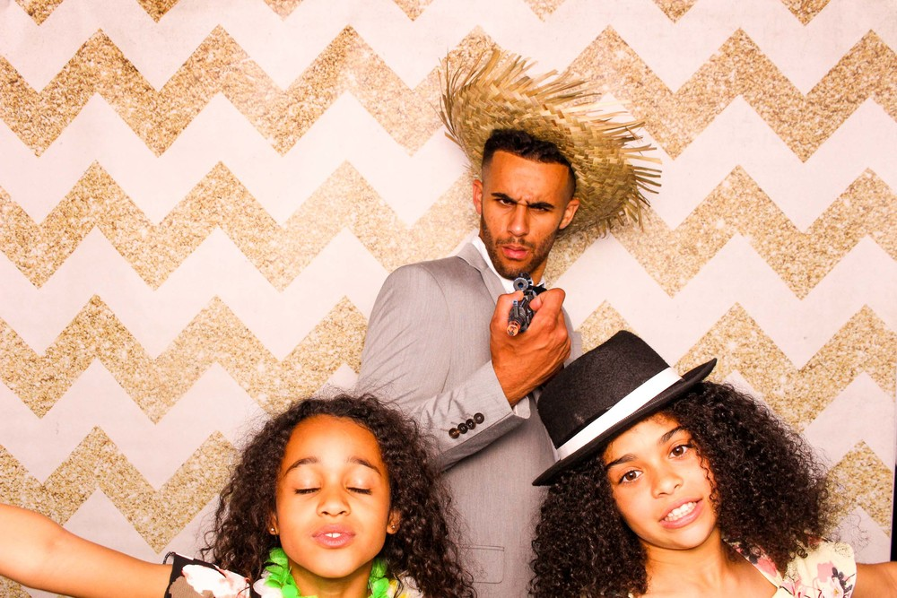 www.fotoauto.co photo booth hire-274.jpg