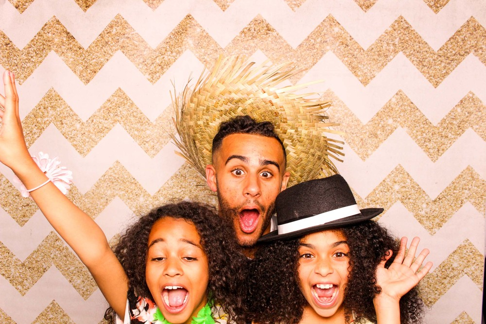 www.fotoauto.co photo booth hire-276.jpg