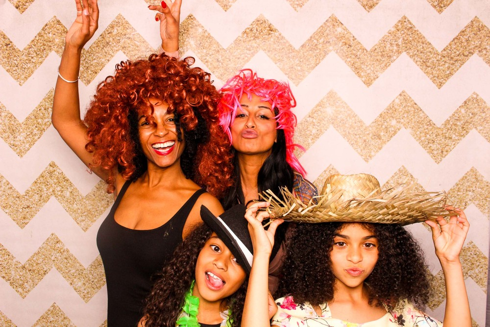 www.fotoauto.co photo booth hire-277.jpg