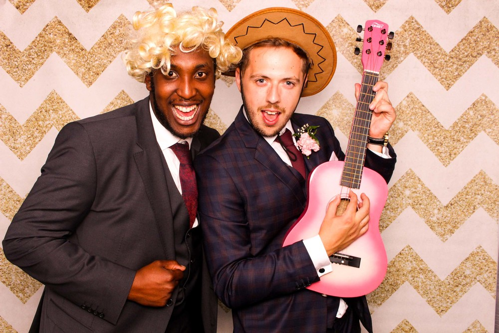 www.fotoauto.co photo booth hire-281.jpg