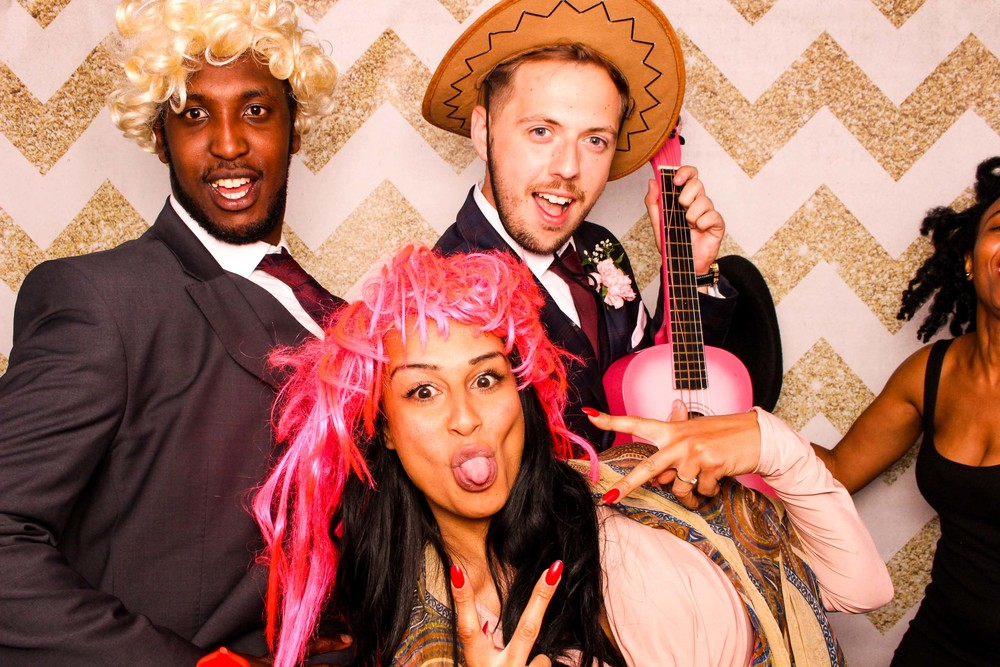 www.fotoauto.co photo booth hire-282.jpg