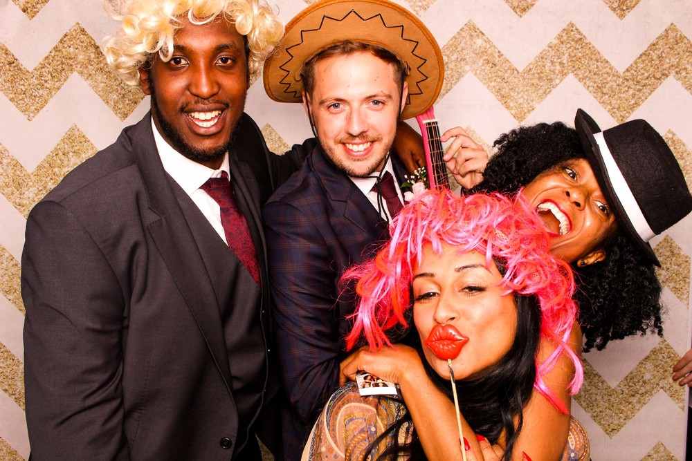 www.fotoauto.co photo booth hire-283.jpg