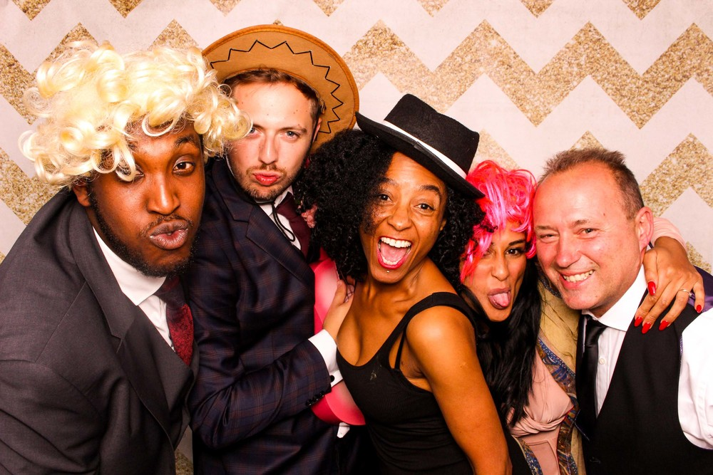 www.fotoauto.co photo booth hire-284.jpg