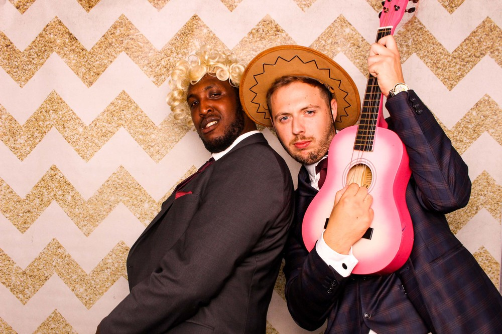 www.fotoauto.co photo booth hire-285.jpg