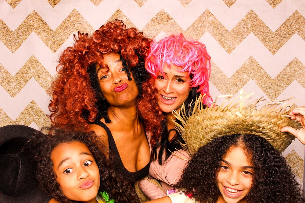 www.fotoauto.co photo booth hire-278.jpg