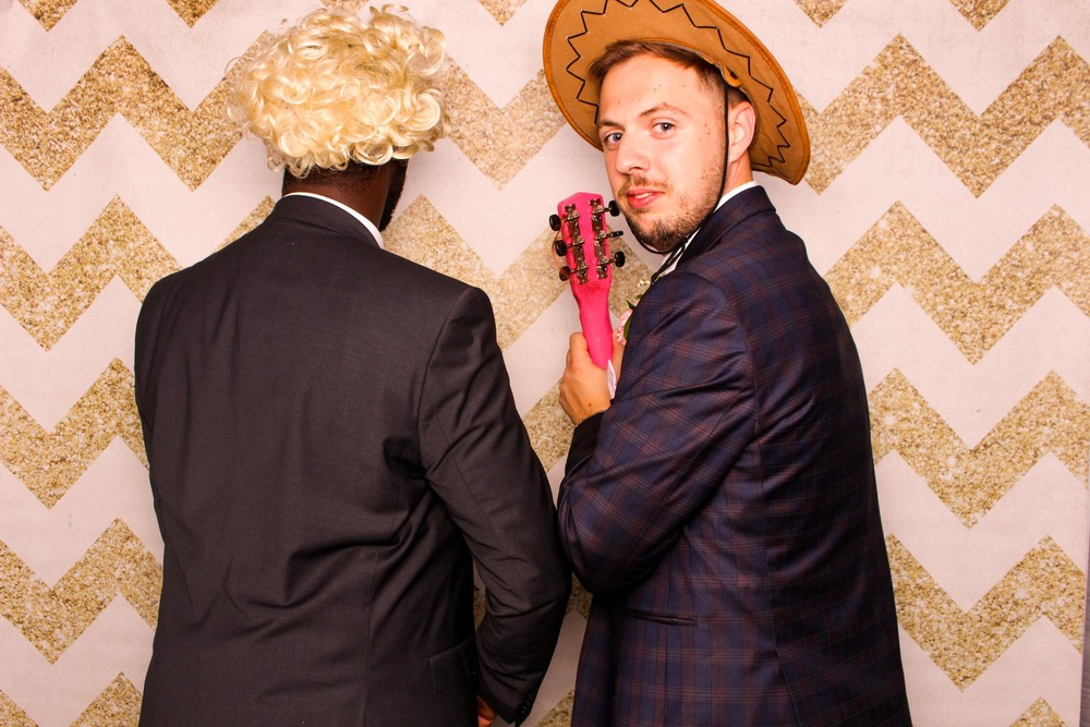 www.fotoauto.co photo booth hire-286.jpg