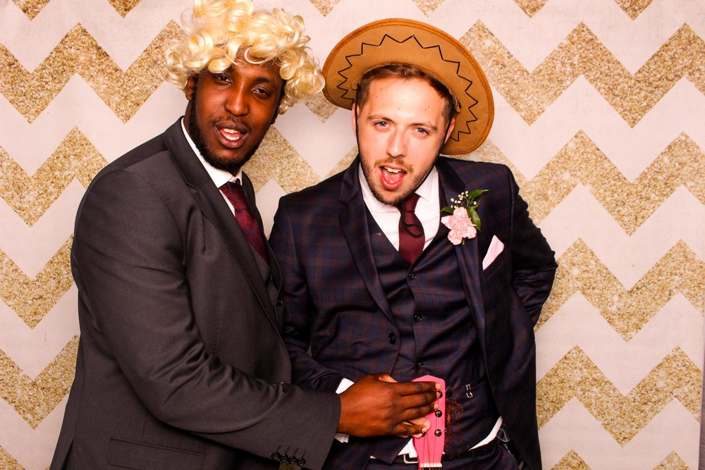 www.fotoauto.co photo booth hire-287.jpg