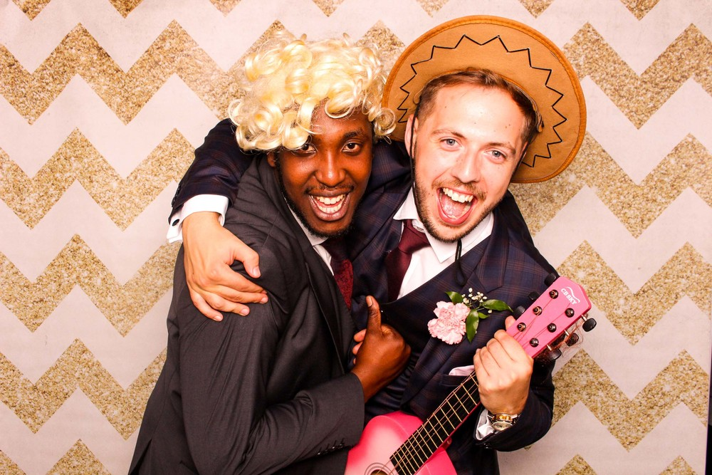 www.fotoauto.co photo booth hire-288.jpg