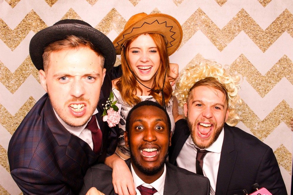 www.fotoauto.co photo booth hire-289.jpg