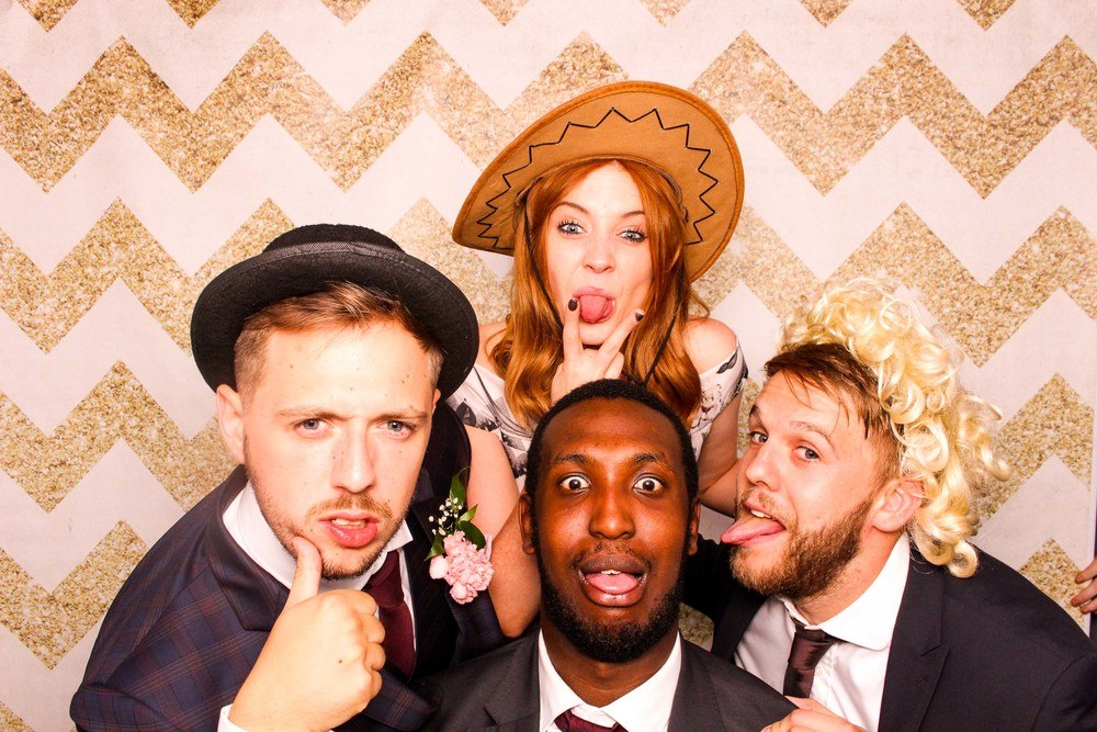www.fotoauto.co photo booth hire-290.jpg