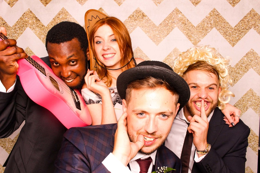 www.fotoauto.co photo booth hire-291.jpg