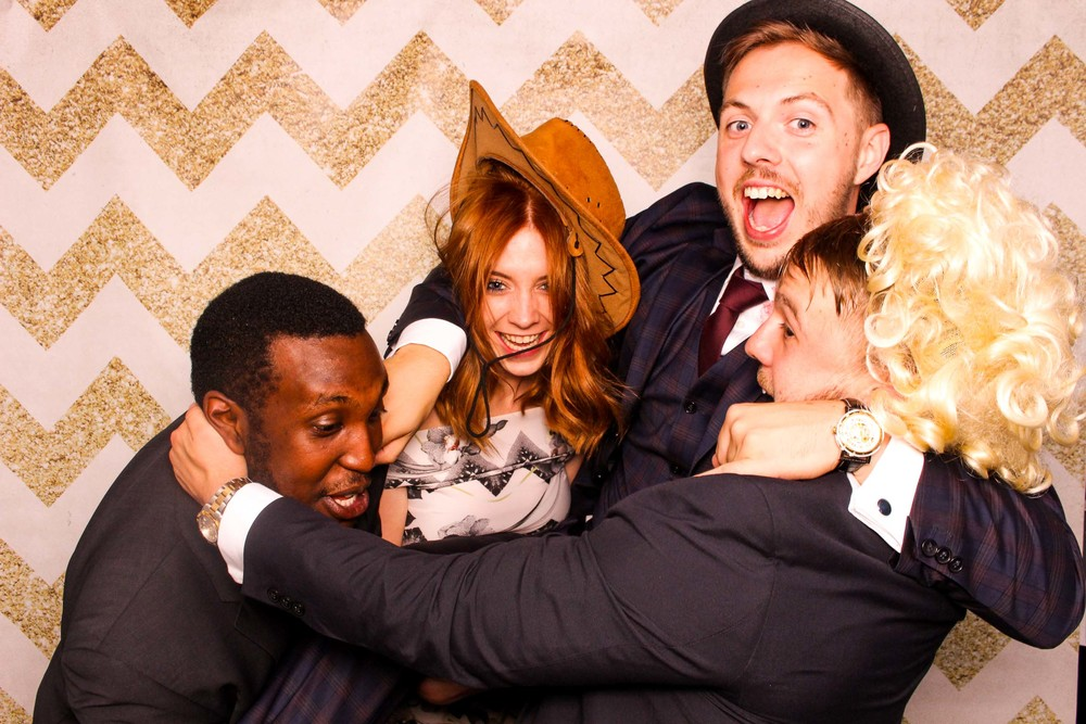 www.fotoauto.co photo booth hire-292.jpg