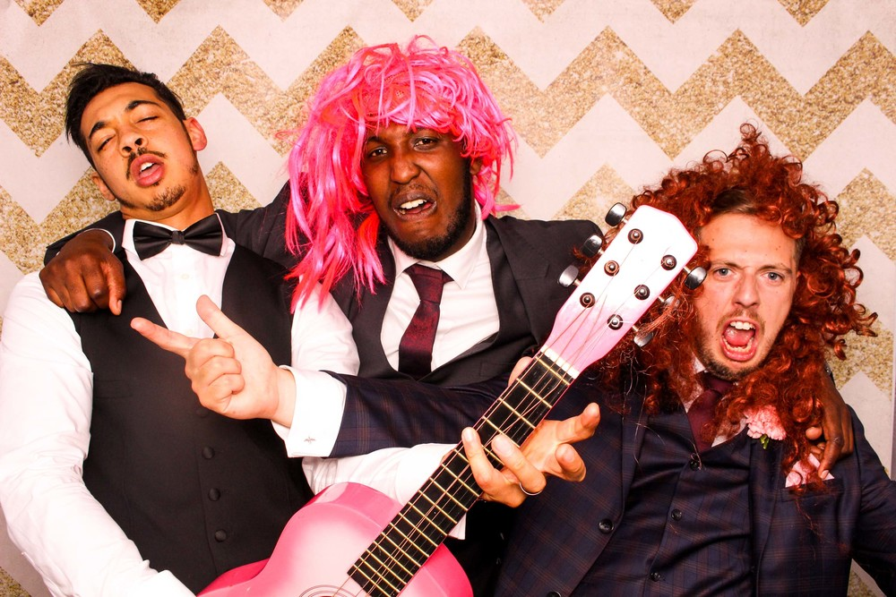 www.fotoauto.co photo booth hire-293.jpg