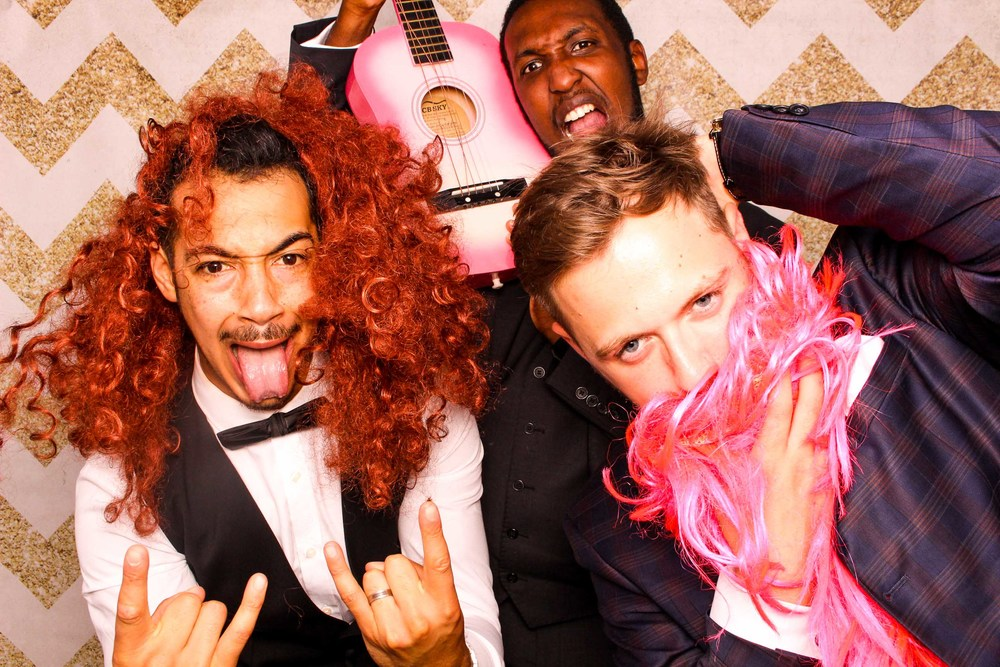 www.fotoauto.co photo booth hire-295.jpg