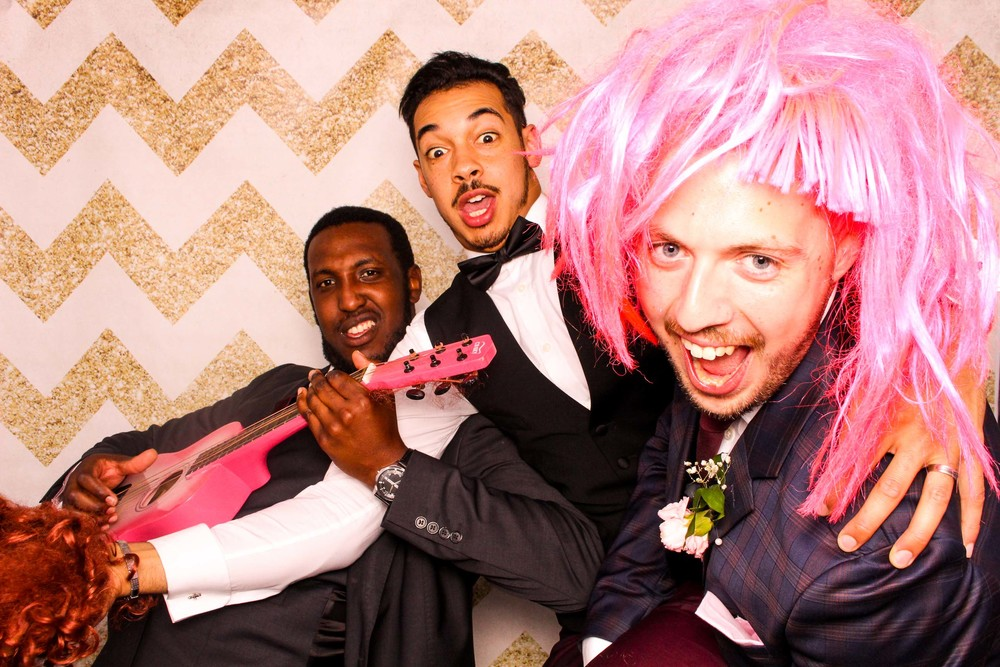 www.fotoauto.co photo booth hire-296.jpg