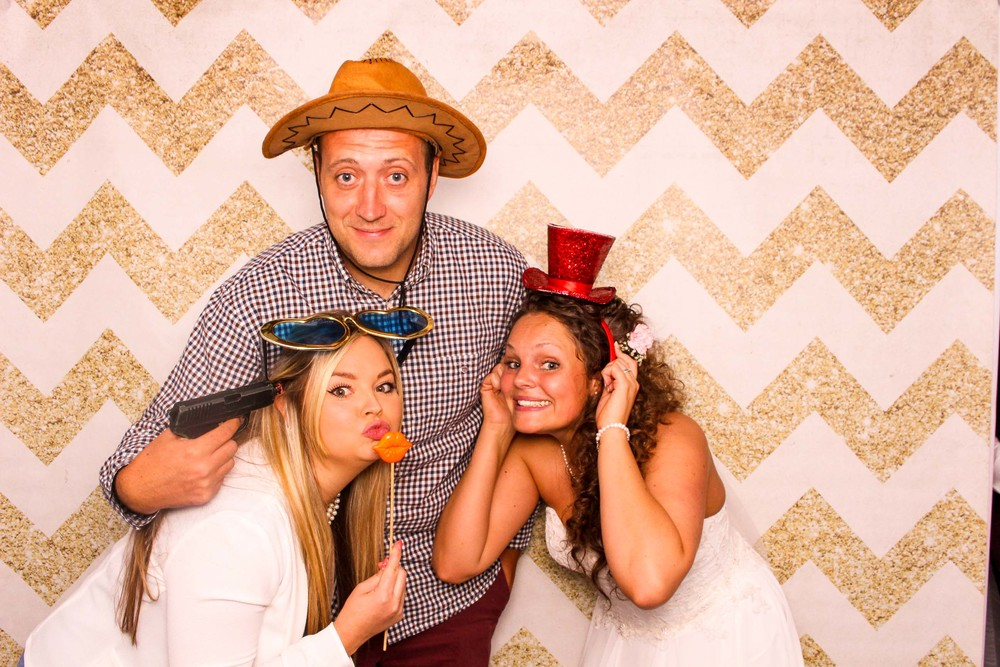 www.fotoauto.co photo booth hire-297.jpg