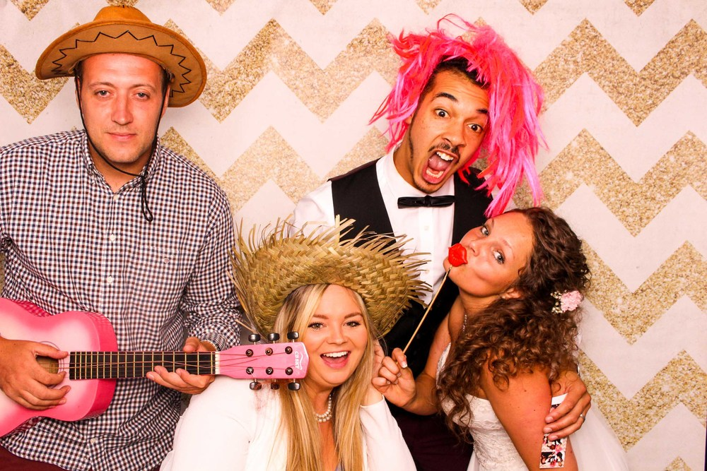 www.fotoauto.co photo booth hire-298.jpg
