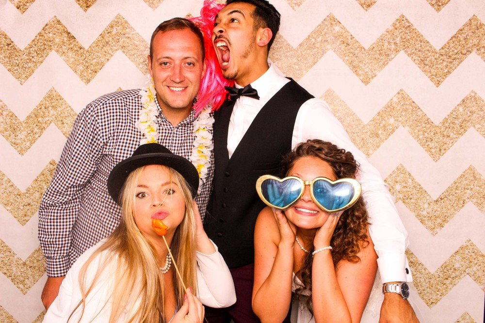 www.fotoauto.co photo booth hire-299.jpg