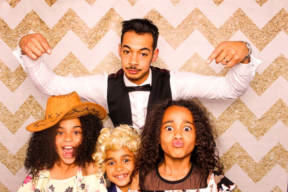 www.fotoauto.co photo booth hire-303.jpg