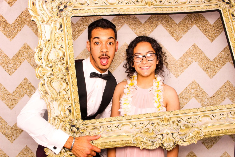 www.fotoauto.co photo booth hire-305.jpg