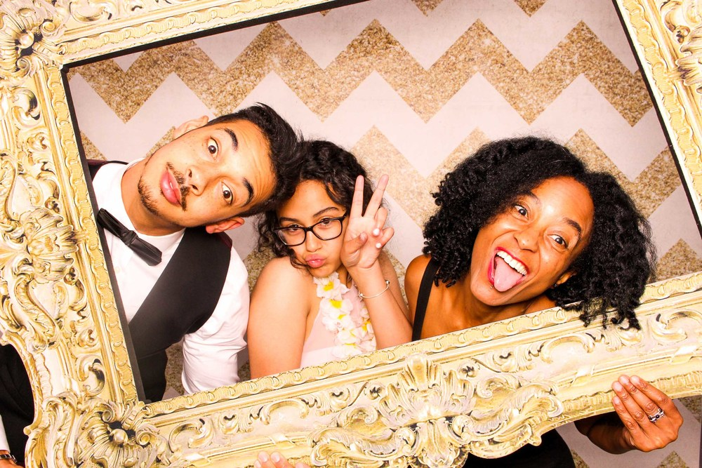 www.fotoauto.co photo booth hire-308.jpg