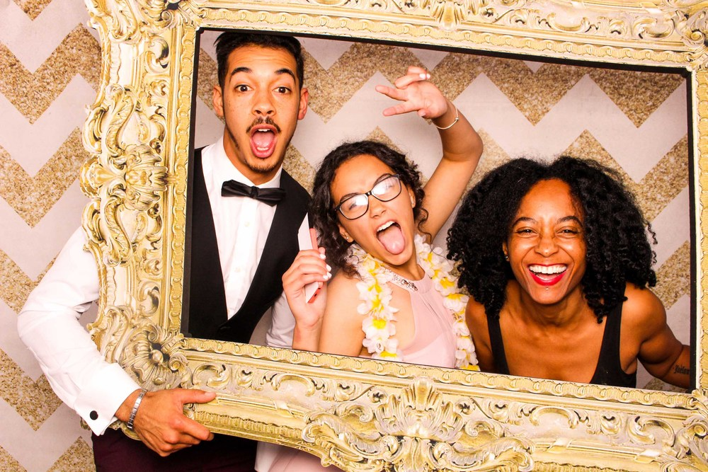 www.fotoauto.co photo booth hire-307.jpg