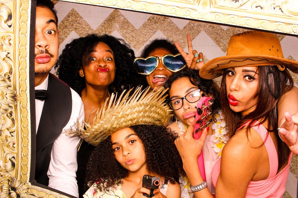 www.fotoauto.co photo booth hire-310.jpg