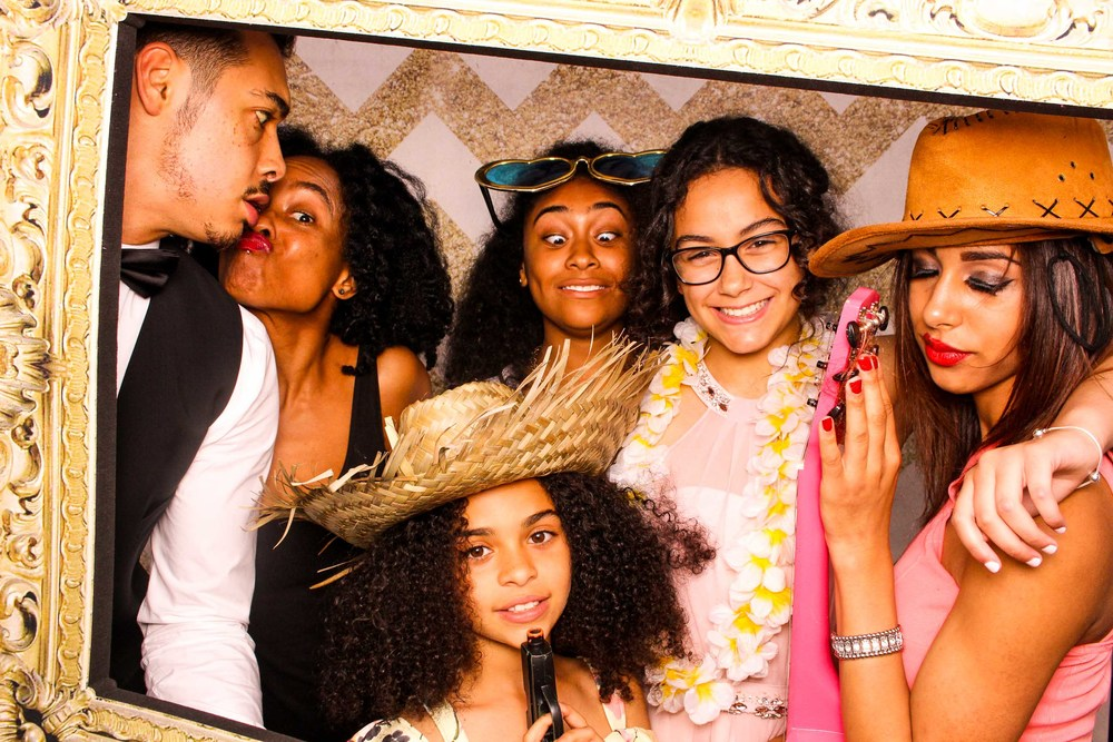 www.fotoauto.co photo booth hire-311.jpg