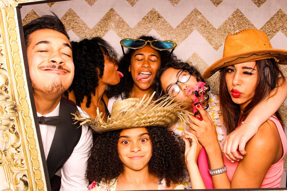 www.fotoauto.co photo booth hire-312.jpg