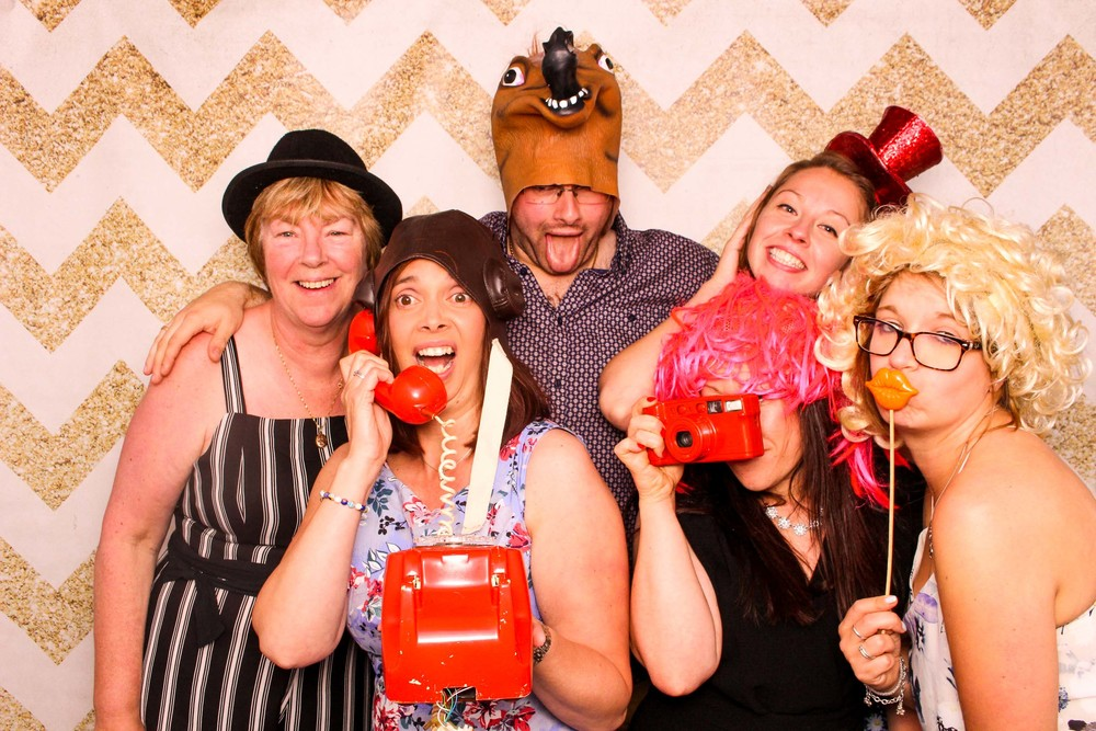 www.fotoauto.co photo booth hire-313.jpg