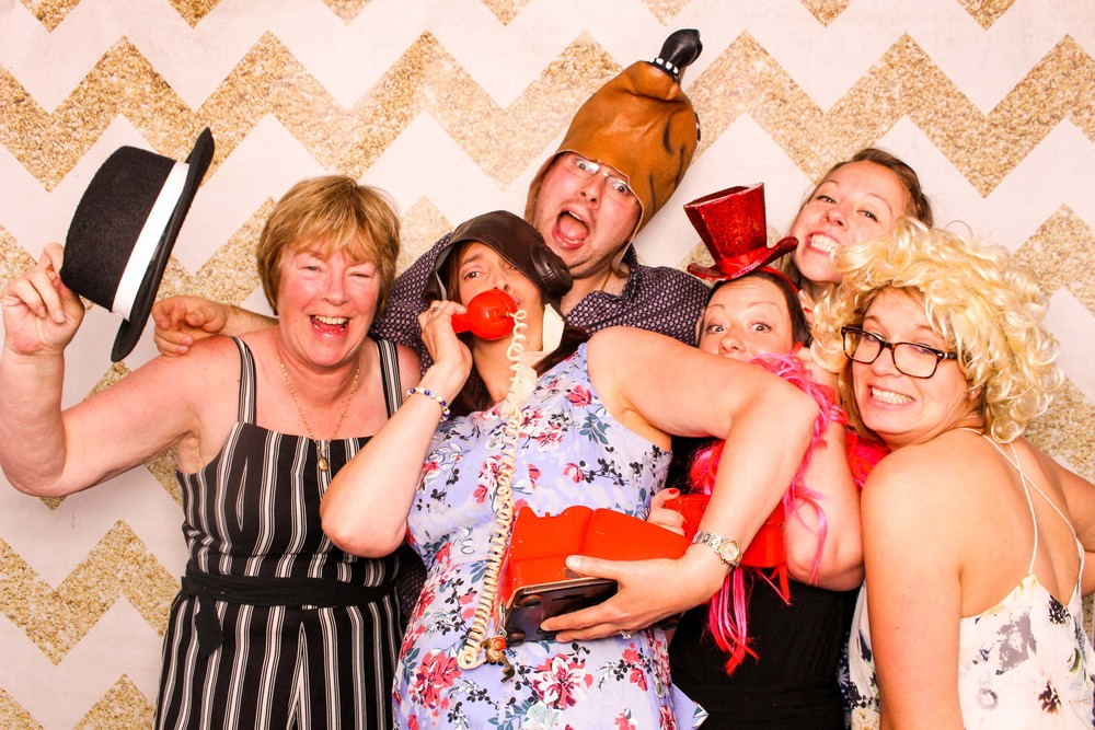 www.fotoauto.co photo booth hire-314.jpg