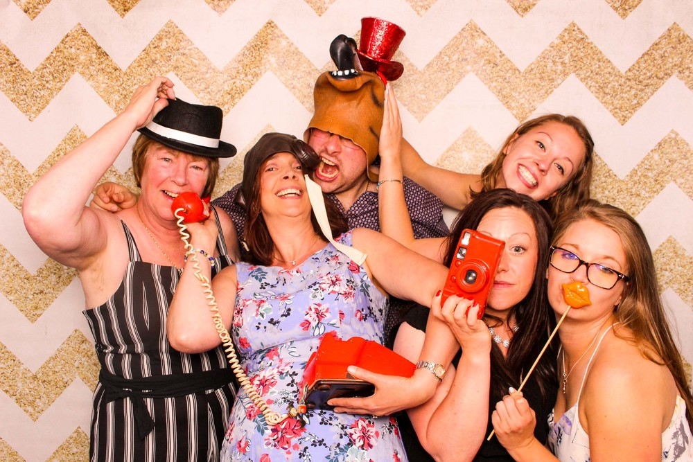 www.fotoauto.co photo booth hire-315.jpg