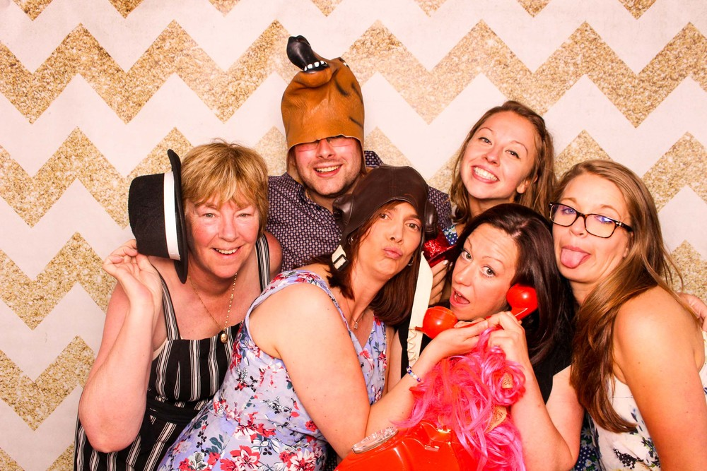 www.fotoauto.co photo booth hire-316.jpg