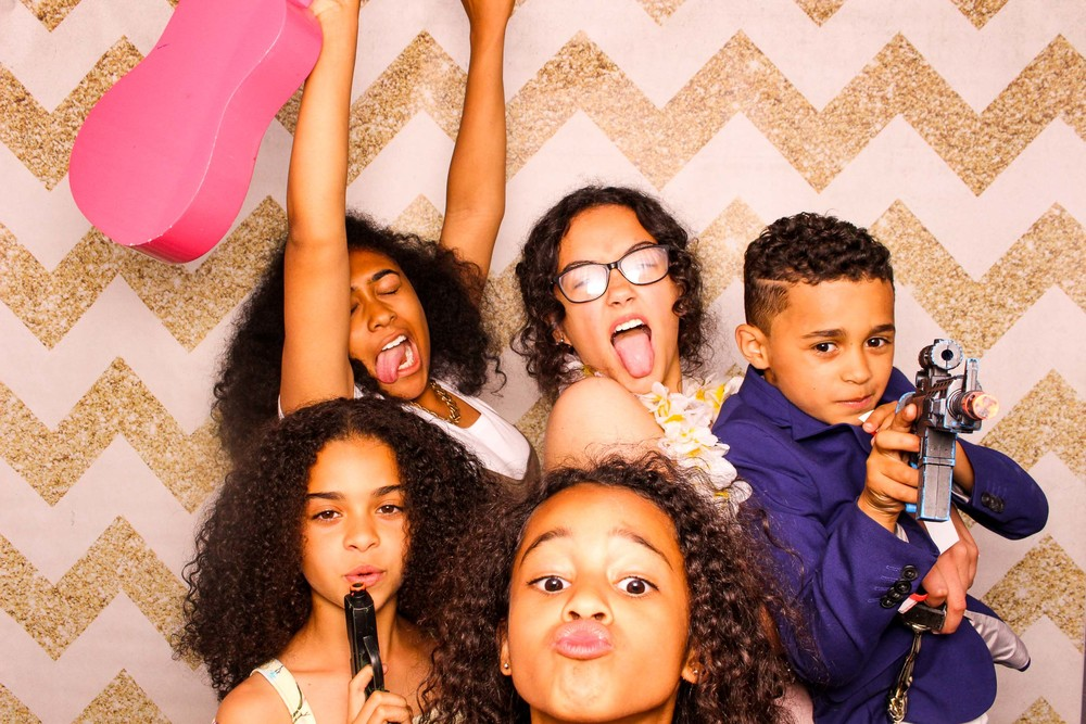 www.fotoauto.co photo booth hire-318.jpg