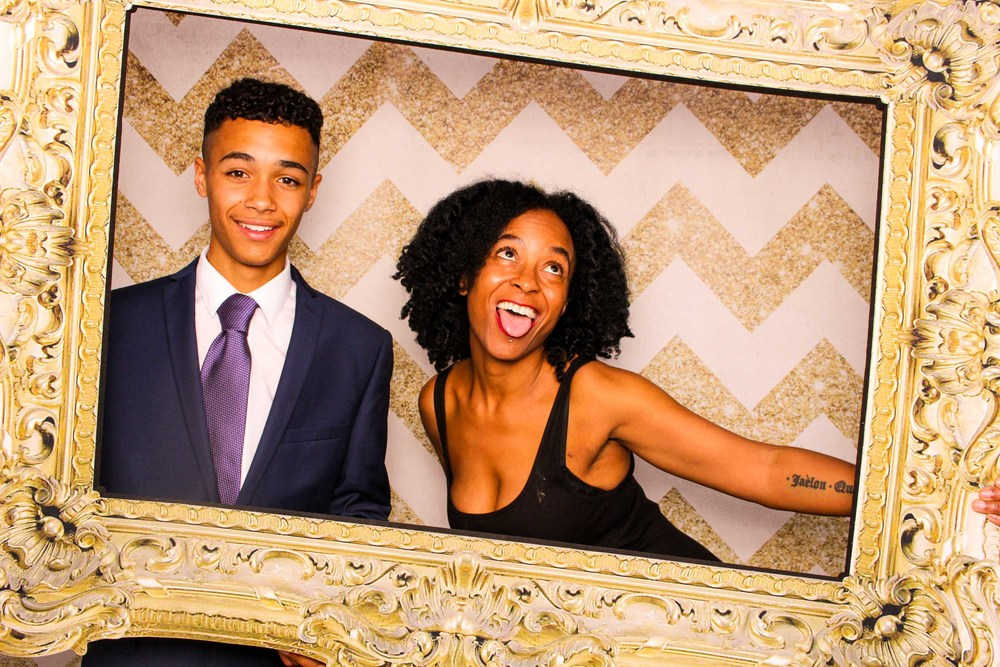www.fotoauto.co photo booth hire-322.jpg