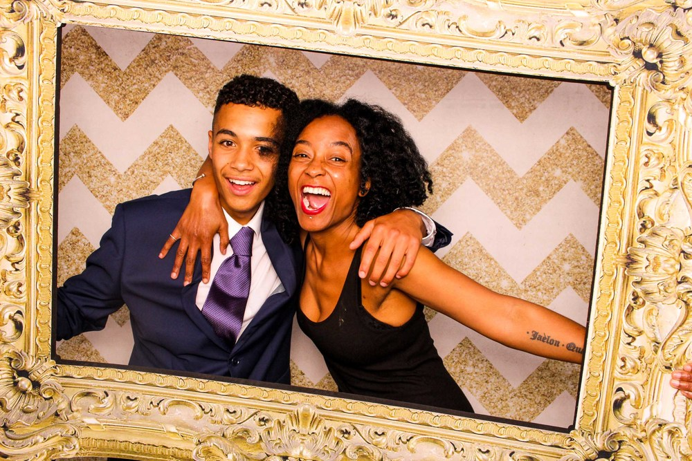 www.fotoauto.co photo booth hire-323.jpg