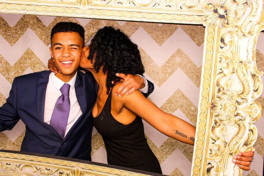www.fotoauto.co photo booth hire-324.jpg