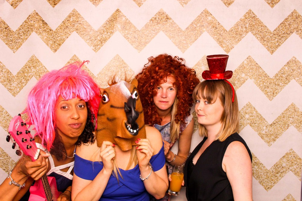www.fotoauto.co photo booth hire-325.jpg