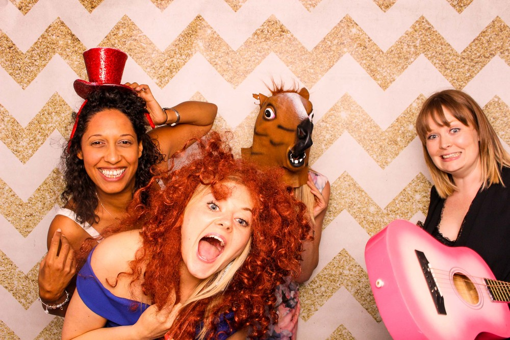 www.fotoauto.co photo booth hire-326.jpg