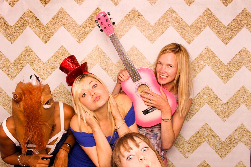 www.fotoauto.co photo booth hire-328.jpg