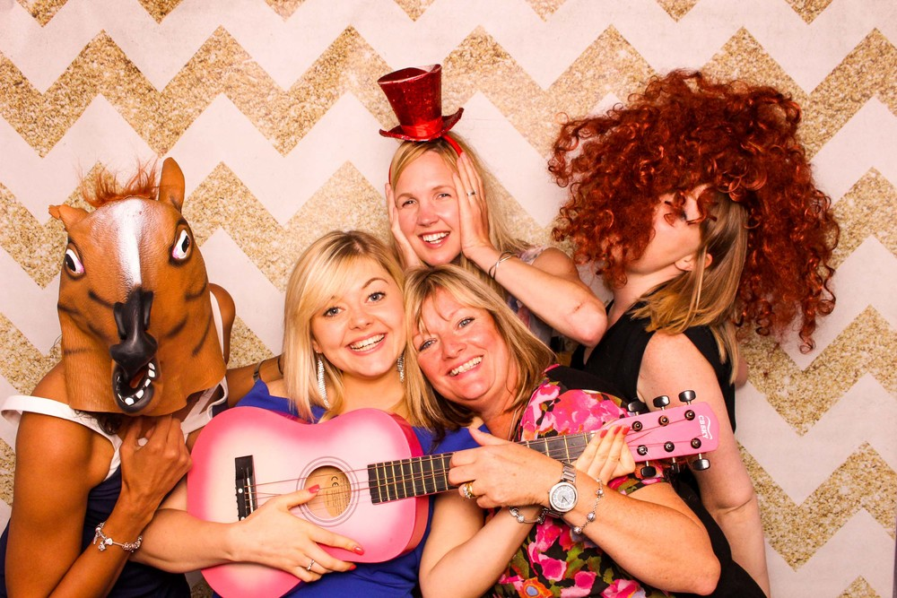 www.fotoauto.co photo booth hire-327.jpg