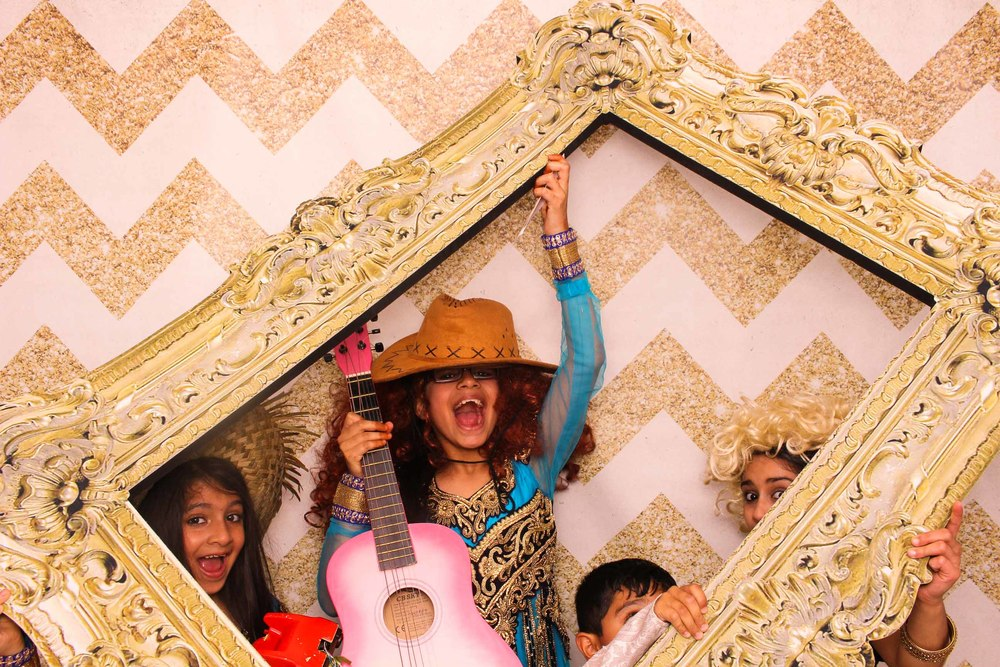 www.fotoauto.co photo booth hire-59.jpg