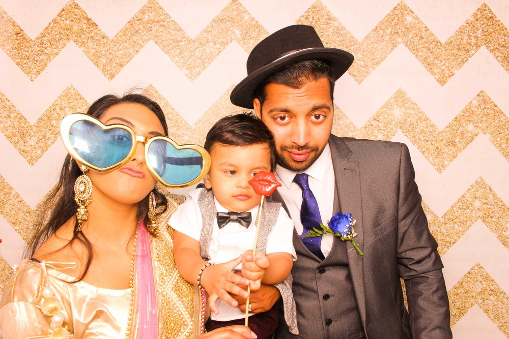 www.fotoauto.co photo booth hire-143.jpg