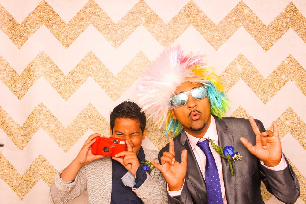 www.fotoauto.co photo booth hire-173.jpg