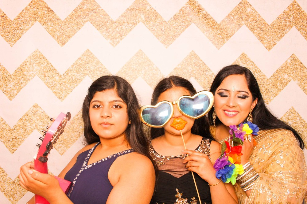 www.fotoauto.co photo booth hire-237.jpg