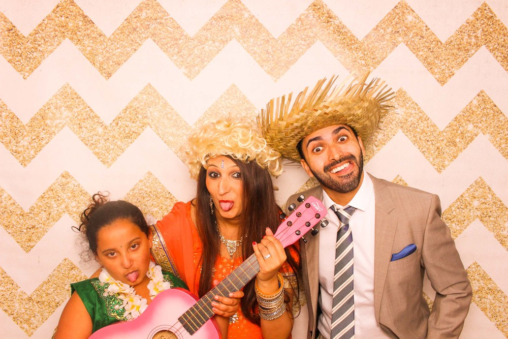 www.fotoauto.co photo booth hire-252.jpg