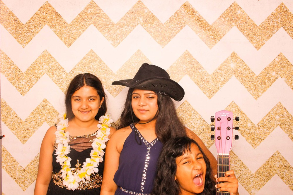 www.fotoauto.co photo booth hire-317.jpg