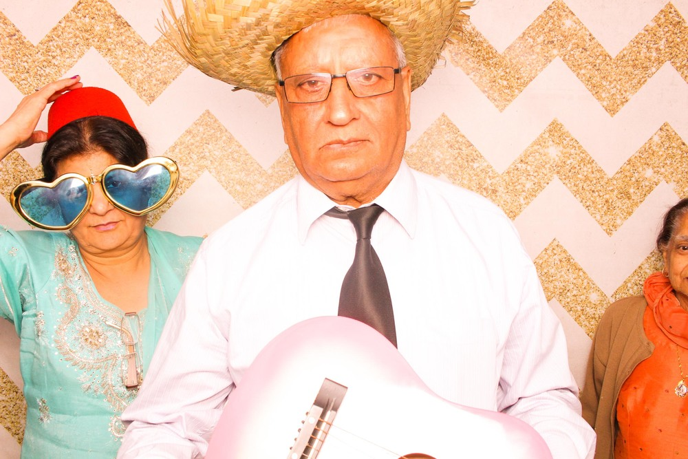 www.fotoauto.co photo booth hire-348.jpg