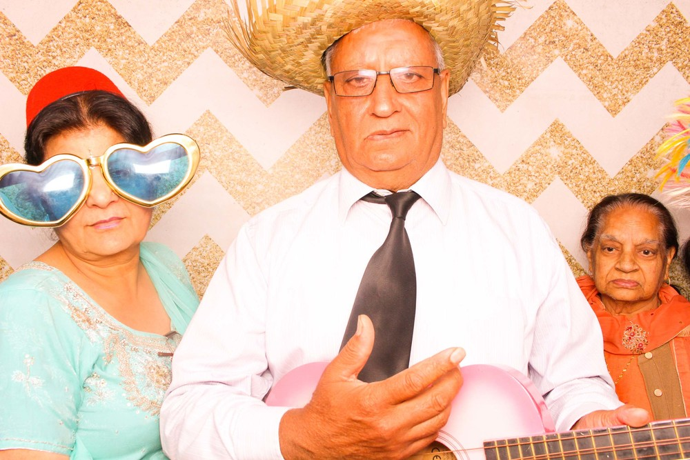 www.fotoauto.co photo booth hire-349.jpg