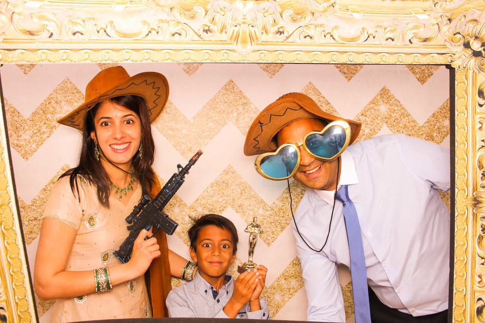 www.fotoauto.co photo booth hire-372.jpg